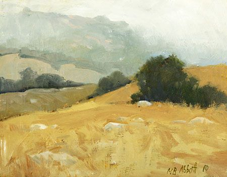 Abbott - California