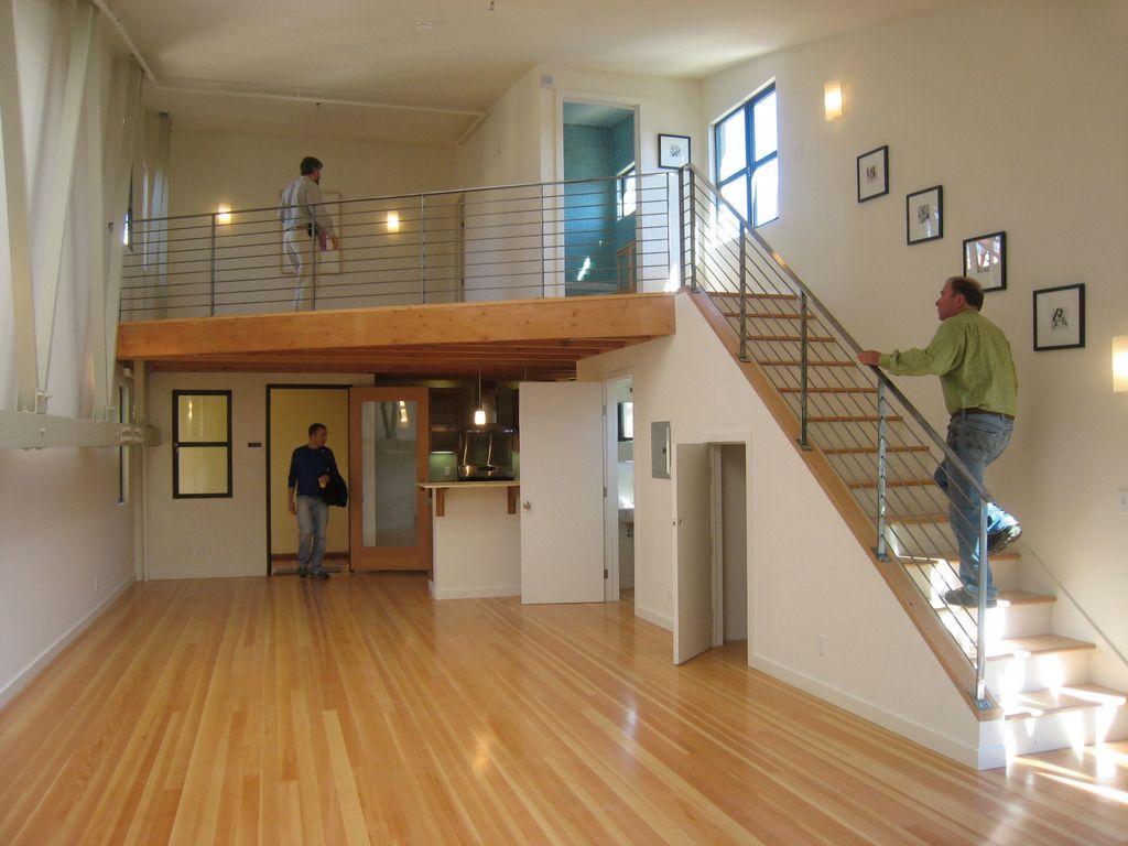 mezzanine loft conversion google search loft pinterest loft mezzanine loft and mezzanine. Black Bedroom Furniture Sets. Home Design Ideas