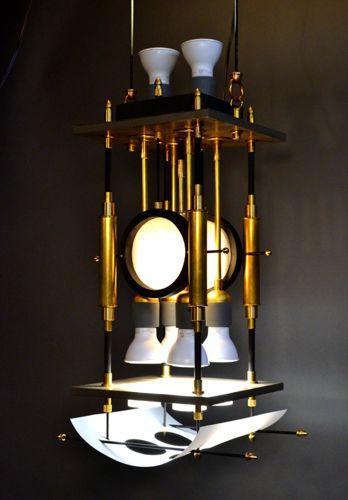 new 2016 masonic lodge pendant lamp by art donovan lighting