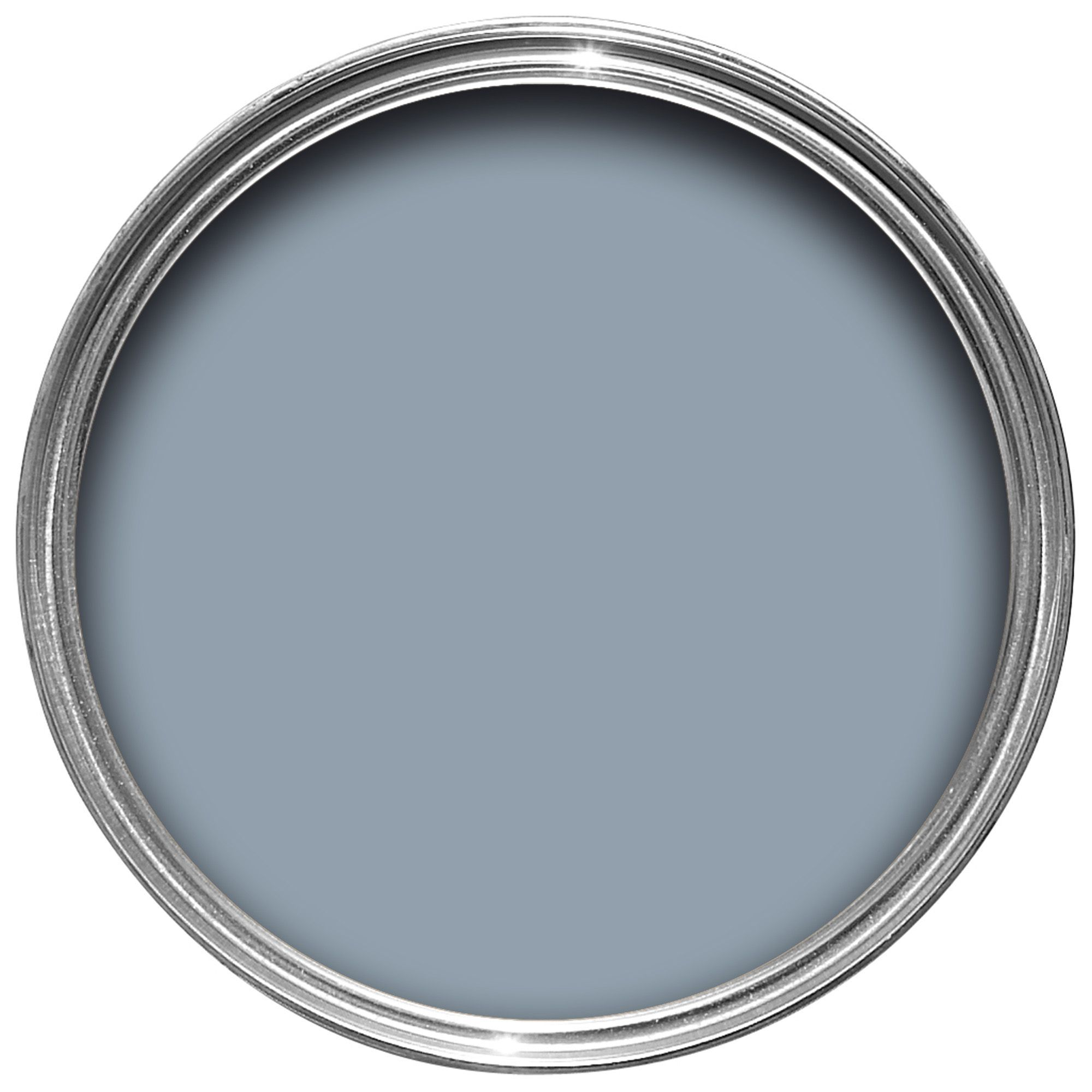 Diy supplies accessories diy at b q - Dulux Weathershield Exterior Glade Green Satin Paint B Q For All Your Home And Garden Supplies And Advice On All The Latest Diy Trends