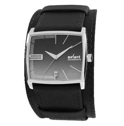 cb61cdf35 Řemínek DAWN SX70241-237 | Hodinky Axcent of Scandinavia | Watches ...