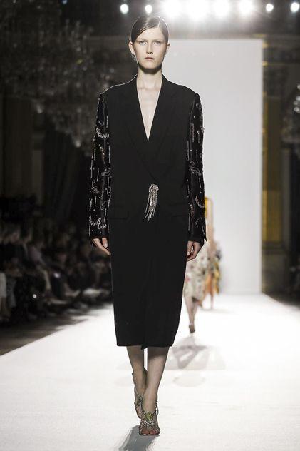 Fashion · Dries Van Noten ...
