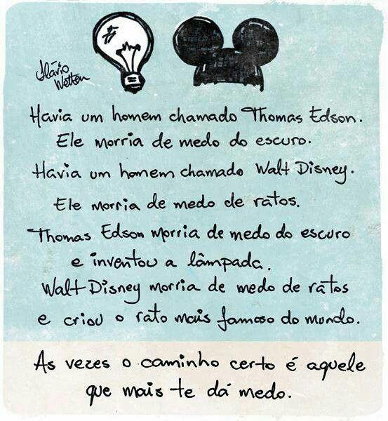 Portugues Vivi Pinterest Frases Frases Inspiradoras Y Pienso