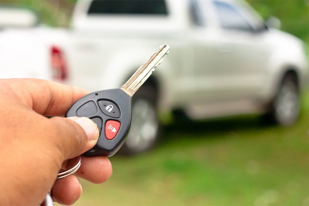 For Clients Searching For Search Queries Like Automotive Locksmith
