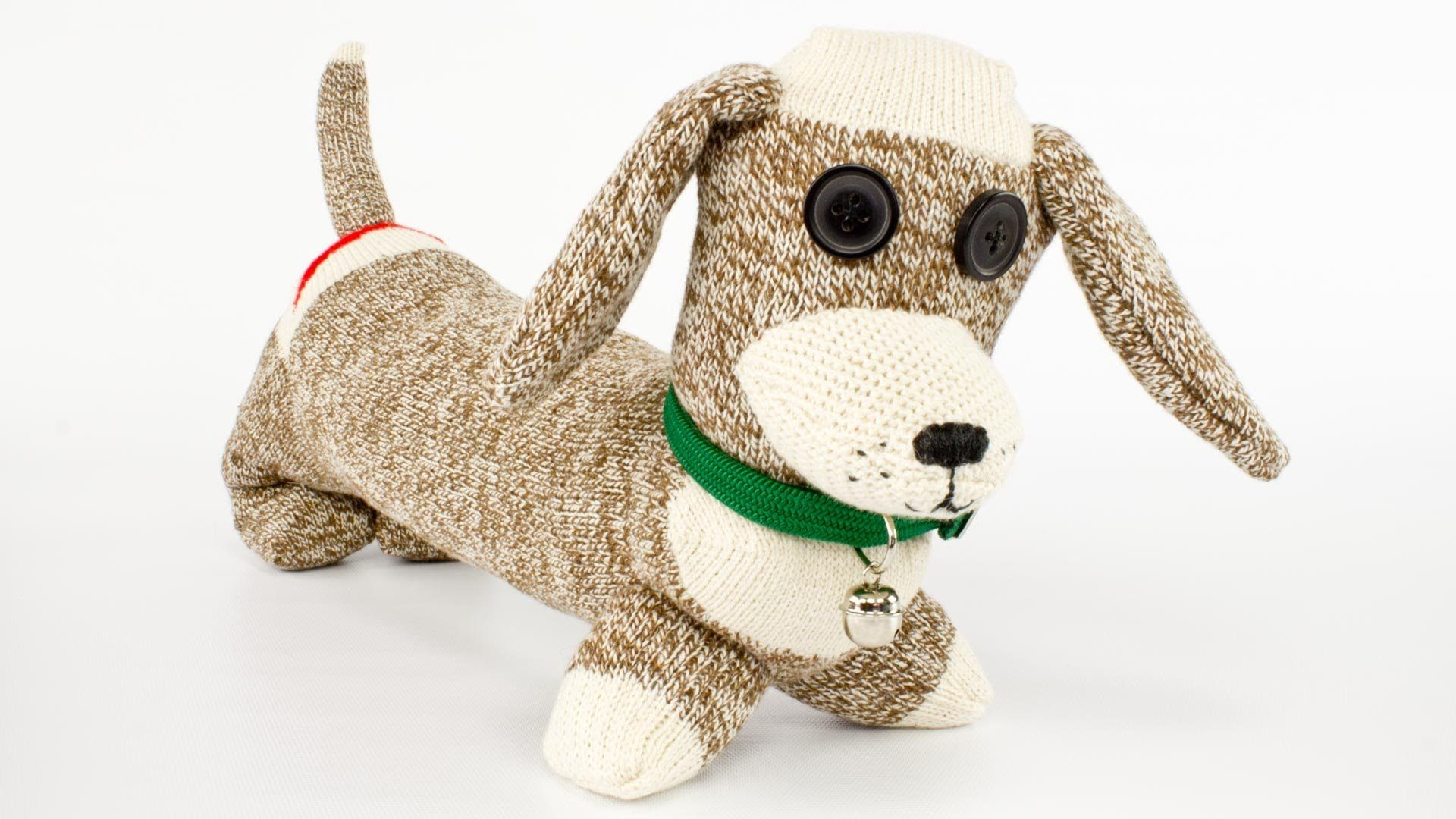 Communication on this topic: How to Sew a Sock Dog, how-to-sew-a-sock-dog/
