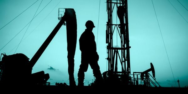 What does an Oil and Gas Rotary Drill Operator do? Pinterest - petroleum engineer job description