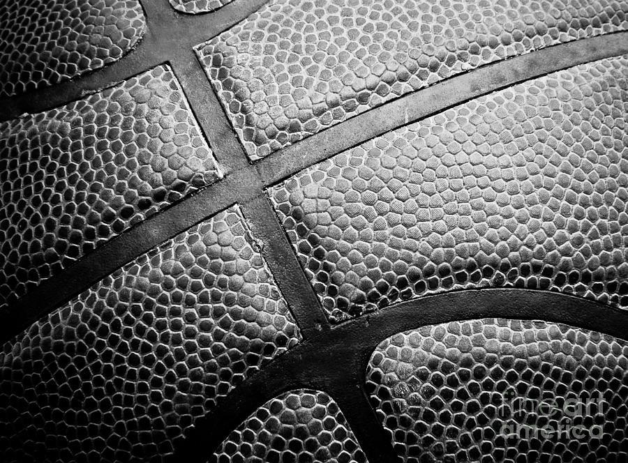 Black And White Basketball Photography Google Search Basketball Photography Basketball Basketball Uniforms Design