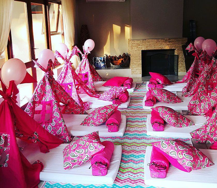 Sleepovers and pyjamas for boys and girls tents matresses and all sleeping needs & Sleepovers and pyjamas for boys and girls: tents matresses and ...