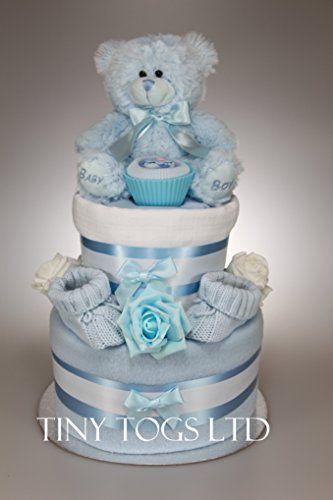 Baby boy two tier nappy cake new born baby shower gift wi https baby boy two tier nappy cake new born baby shower gift wi https amazondpb00nz6u3ksrefcmswrpidp6i9dxbmrccxcs negle Choice Image