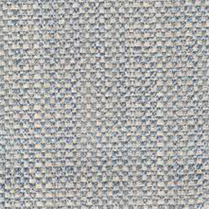 Brisbane Mirage Blue Gold Tweed Upholstery Fabric