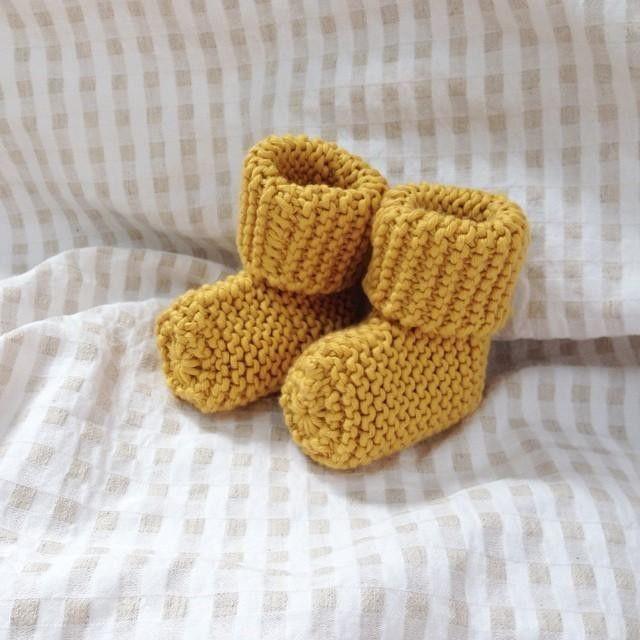 연습끝. 이제 실전. #woolandthegang #knitting #뜨개질 #아기양말 #태교