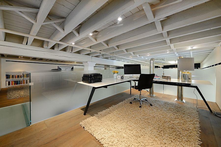 loft home office. Https://www.google.com/search?q\u003dlighting Plan For A Loft Home Office L