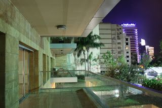 Find Property Apartments For Rent Beirut, Apartments For Sale In Beirut,  Apartments For Rent