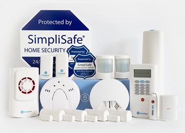 Ultimate Home Security System Home Security Systems Wireless Home Security Home Security