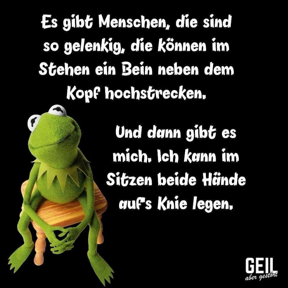 Search Q Freche Kermit Spr C3 Bcche Tbm Isch