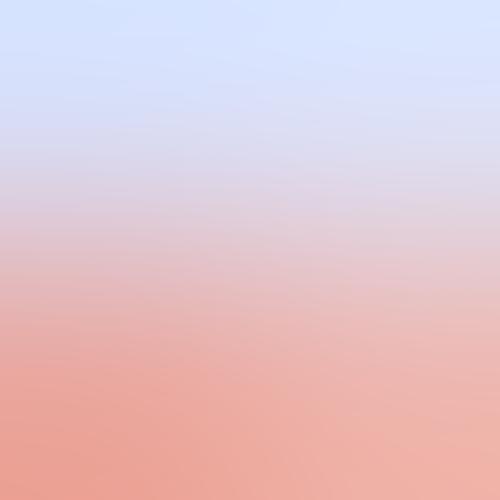colorful gradient 41883