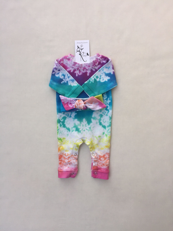 2f23734a35b8 Newborn Baby Clothes