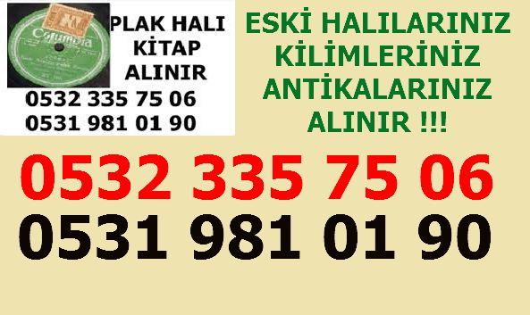 FlipSnack | Kadıköy Koşuyolu halı alanlar 0532 335 75 06 eski halı alan yerl by galipantika3