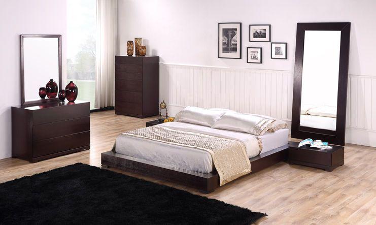 Zen Queen Size Bed In 2020 Bedroom Set Designs Cheap Bedroom Furniture Bedroom Furniture Sets