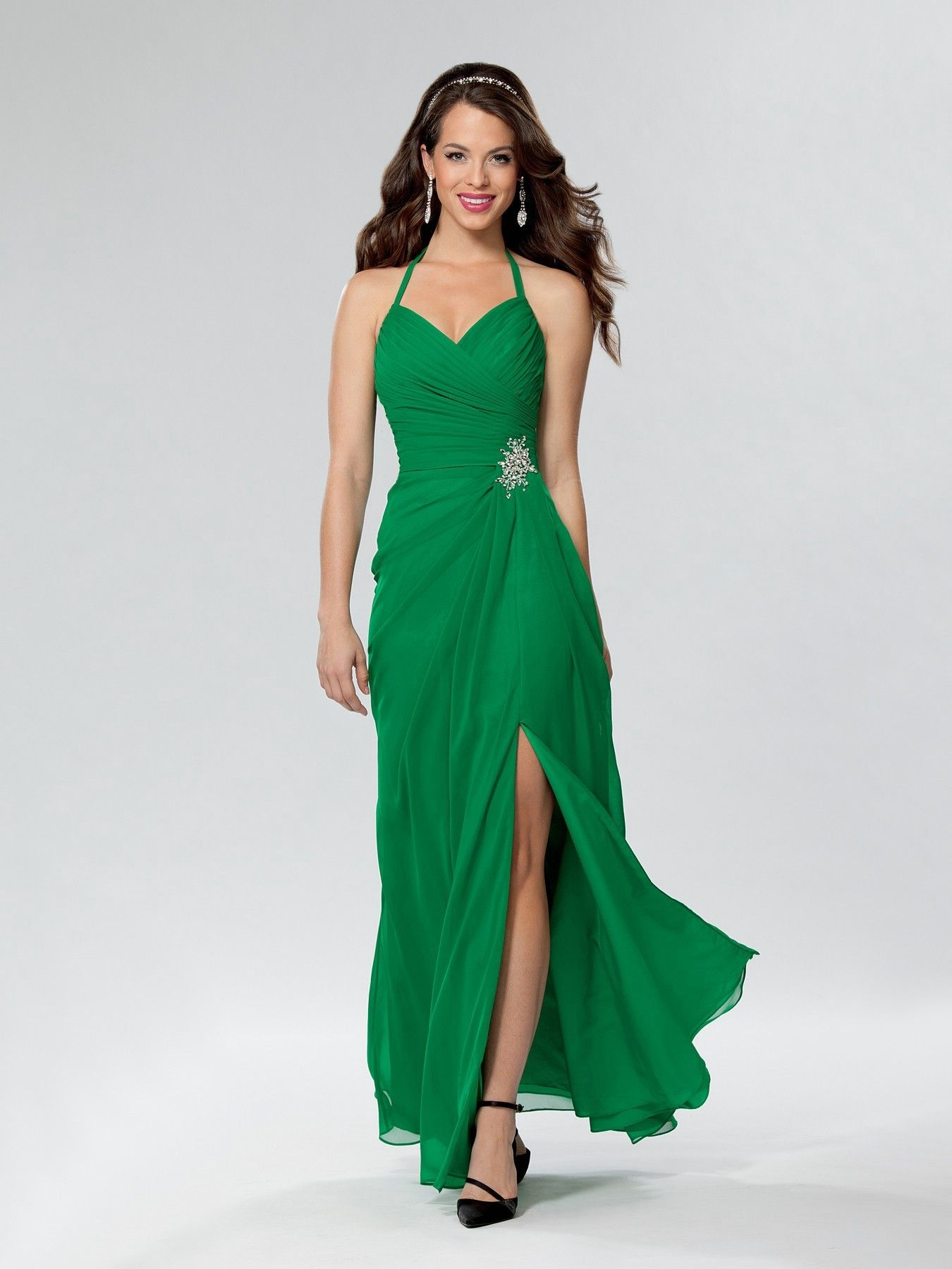 Jordan bridesmaid dresses style 641 emerald bridesmaid dresses jordan bridesmaid dresses style 641 emerald bridesmaid dresses ombrellifo Image collections