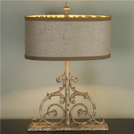 Uncategorized gretha scholtz european country pinterest i have been looking at this table lamp for years the scroll design and gold and taupe zebra print inside the shade rocks aloadofball Image collections