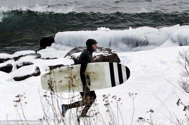 47++ Ice surf ideas in 2021