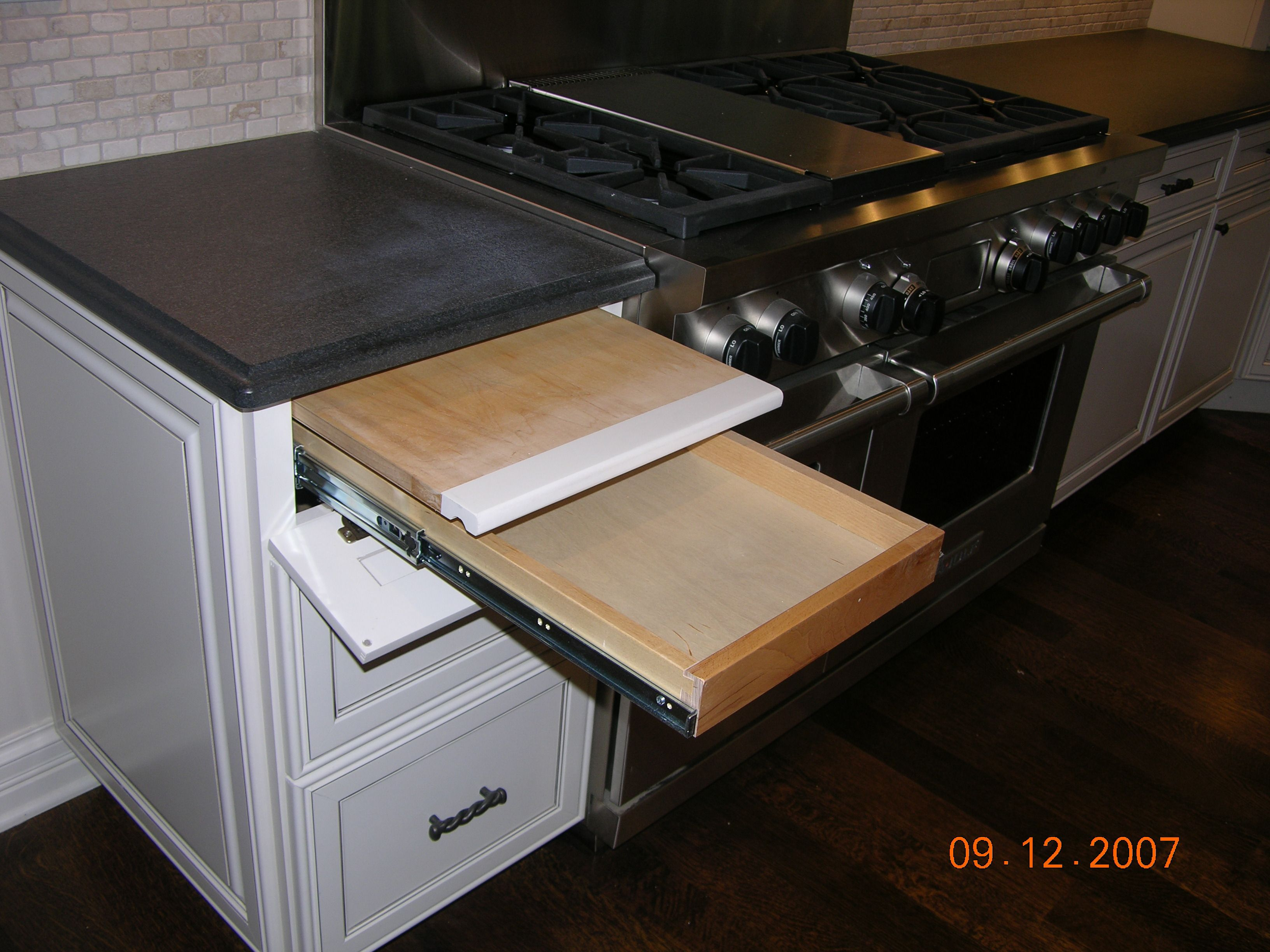 Page Not Found Aip Custom Kitchens Accessible Kitchen Kitchen
