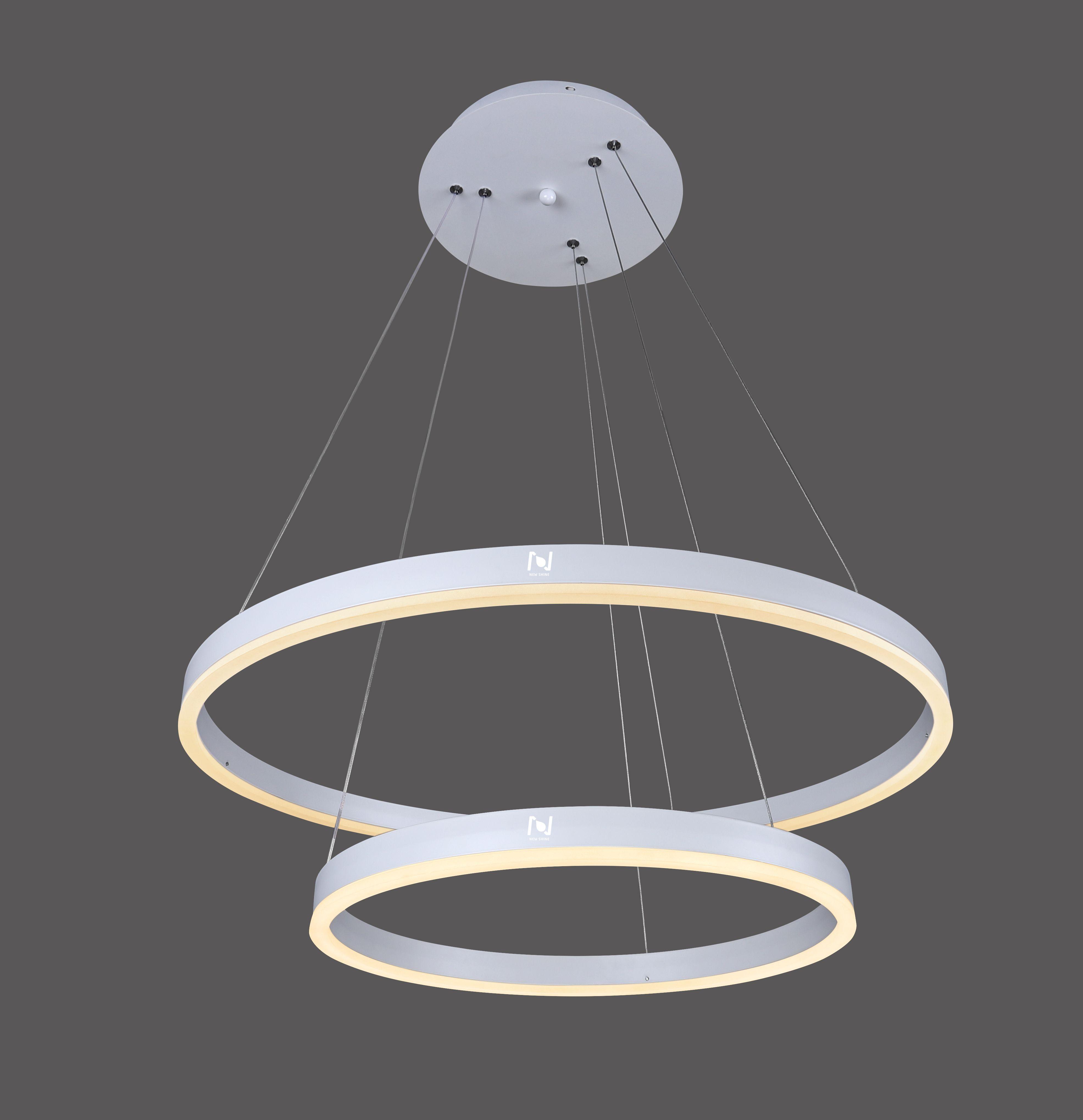 Led Ring Light In 2020 Circle Light Led Ring Light Led Ring