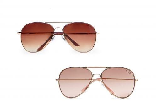 gafas de sol hombre mango