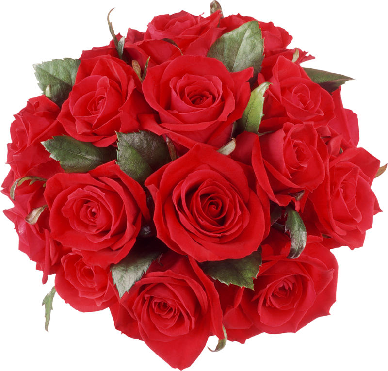 Red Roses Bouquet Png Clipart Red Rose Bouquet Red Roses Rose