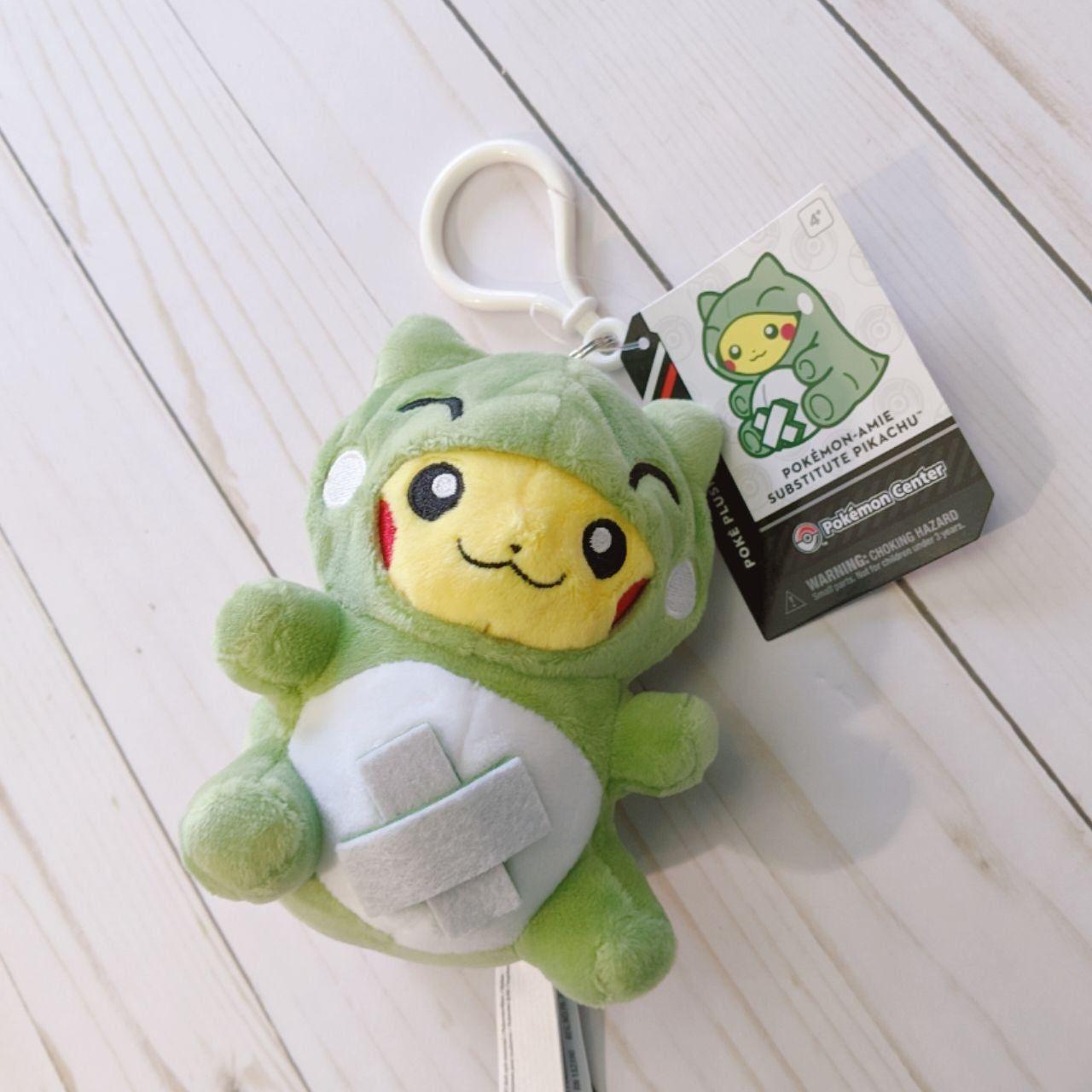 NWT Pokemon Sun /& Moon Charizard Plush Japan Import