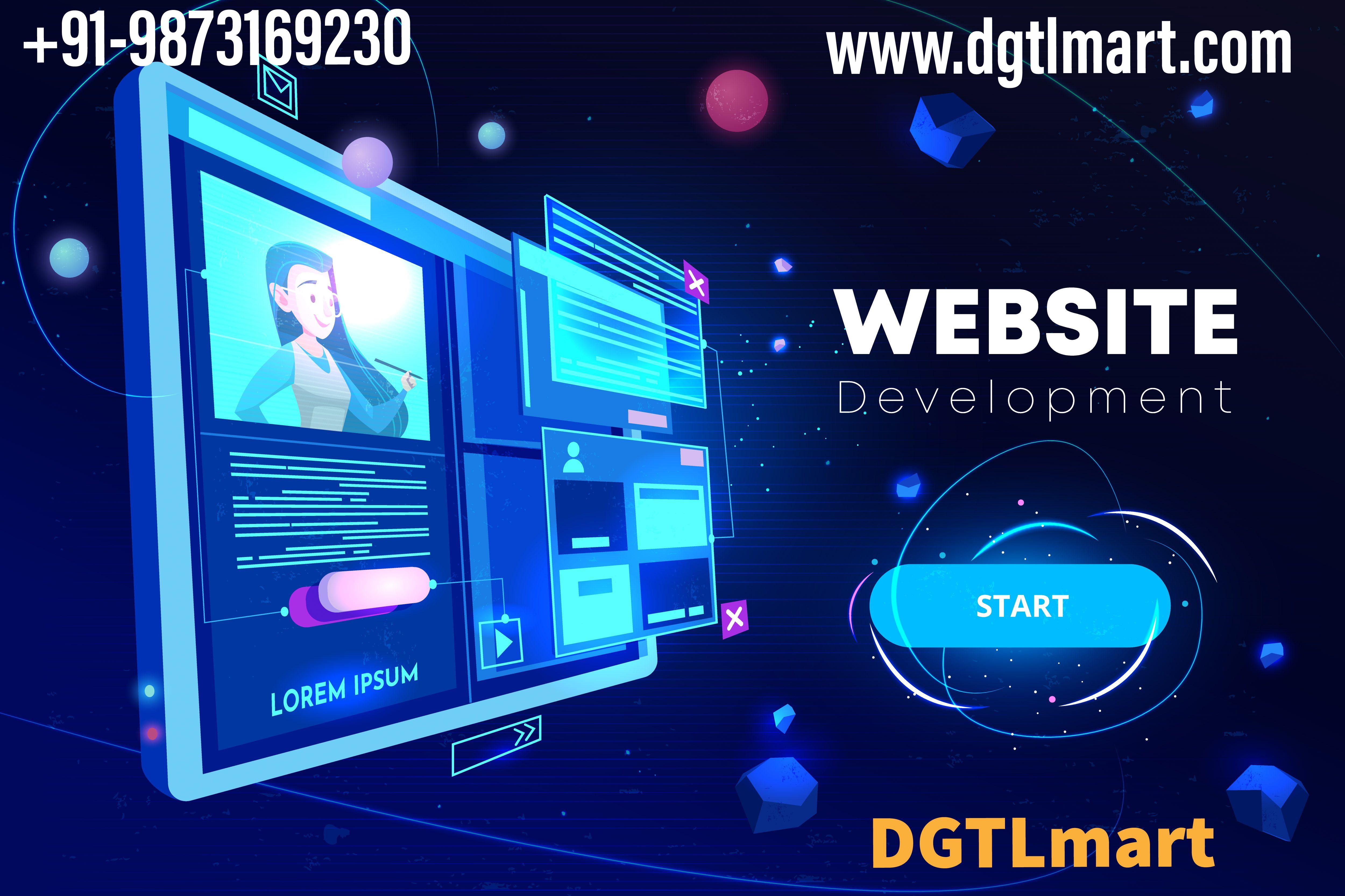 Best Website Development Company In 2020 Web Development Tools Website Development Web Development Design