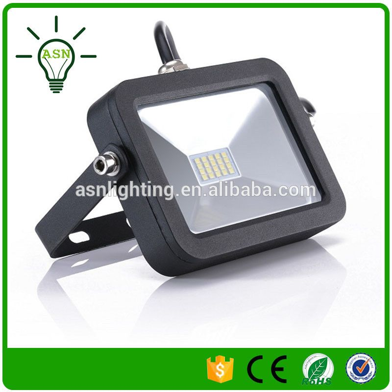 new products 10w 20w 30w 50w outdoor apple spotlights ipad led flood light buy ipad led flood lightled outdoor flood lightultra slim 10w 20w 30w