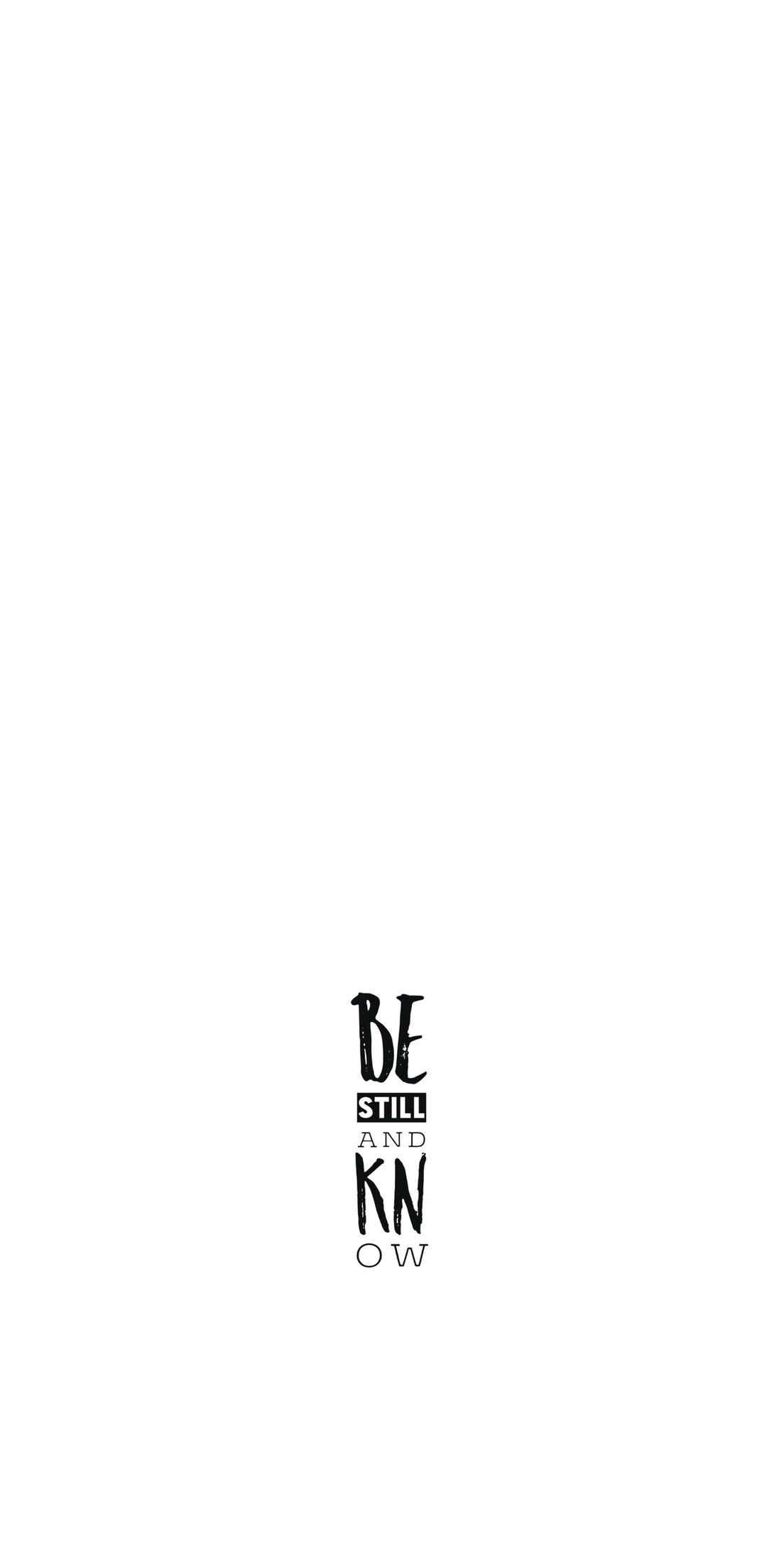 Pin By Jen Ylagan Napa On Wallpaper Verses Wallpaper Bible