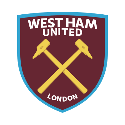 Gps Player Tracking System For Soccer Playr West Ham United Soccer Analysis The Unit