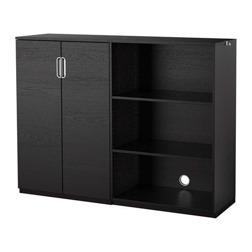 Us Furniture And Home Furnishings Drawer Unit Ikea Storage