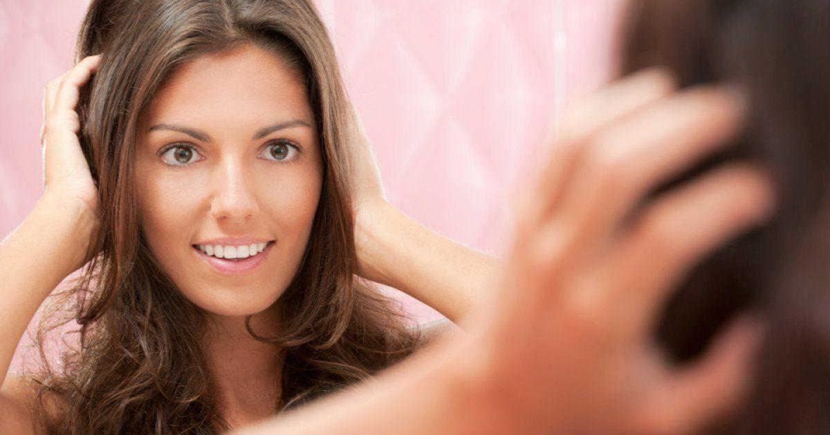 Die besten Frisuren für dünnes Haar Die wenigsten Frauen sind zufrieden mit ihrer Haarpracht – die meisten wünschen sich dickeres Haar und mehr Volumen. Das ist eine besondere Herausforderung für das tägliche Frisieren. Hier kommen die coolsten Schnitte und die besten Stylingtricks für dünnes Haar: