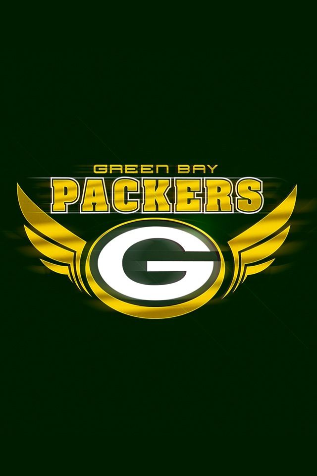 greenbaypackers Green bay packers, Green bay, Futbol