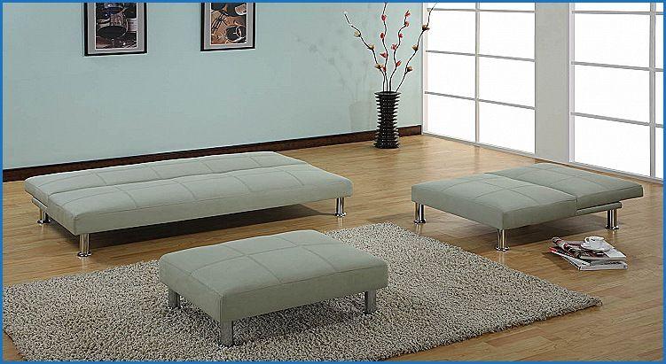 Lovely Klik Klak Sofa Bed Ikea Http Countermoon Org