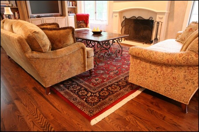 Lowes Room Size Rugs Rugs Gallery Pinterest Room Size Rugs And