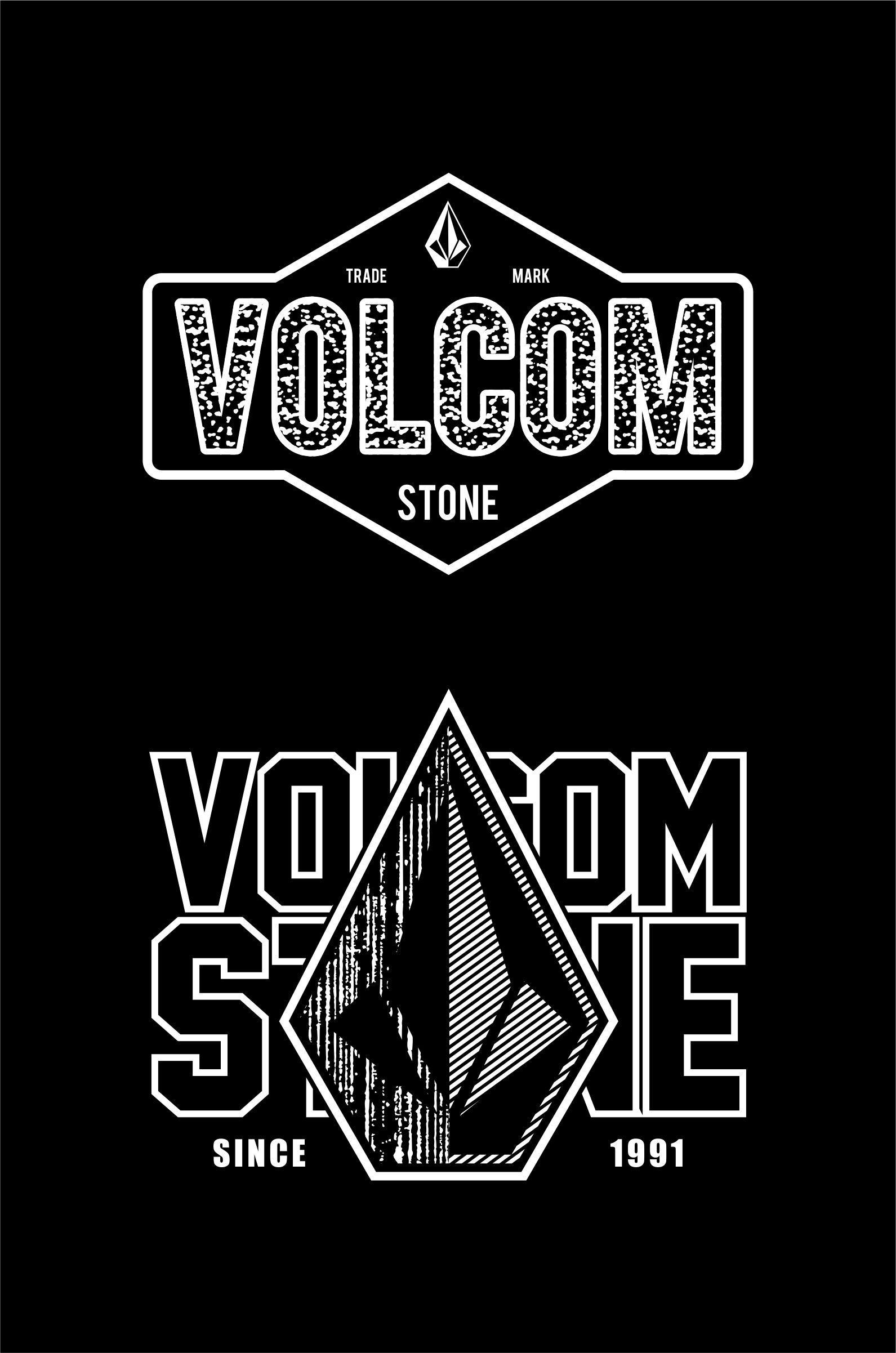 Vintage Vector vintage vector vectorsurf