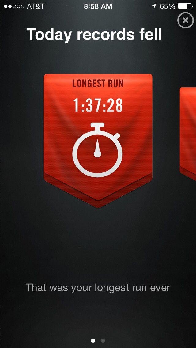 First 10 mile run 9/19/15 How to run longer, Running