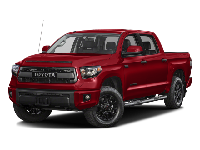2017 toyota tundra trd pro crewmax cars pinterest. Black Bedroom Furniture Sets. Home Design Ideas