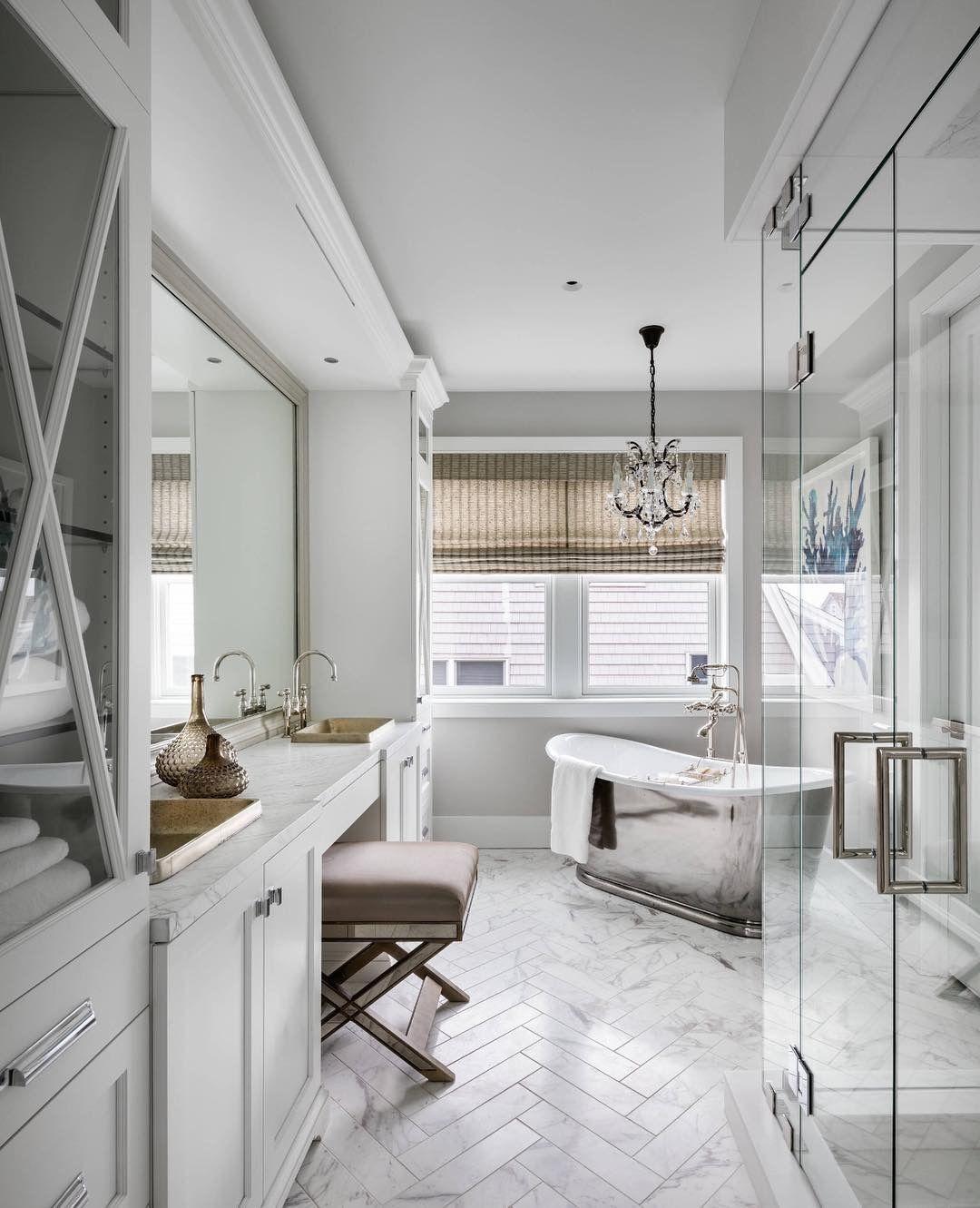 pindaniel guilyardi on অভ্যন্তরীণ ডিজাইন - হোম জন্য আইডিয়াস | unique bathroom vanity, best
