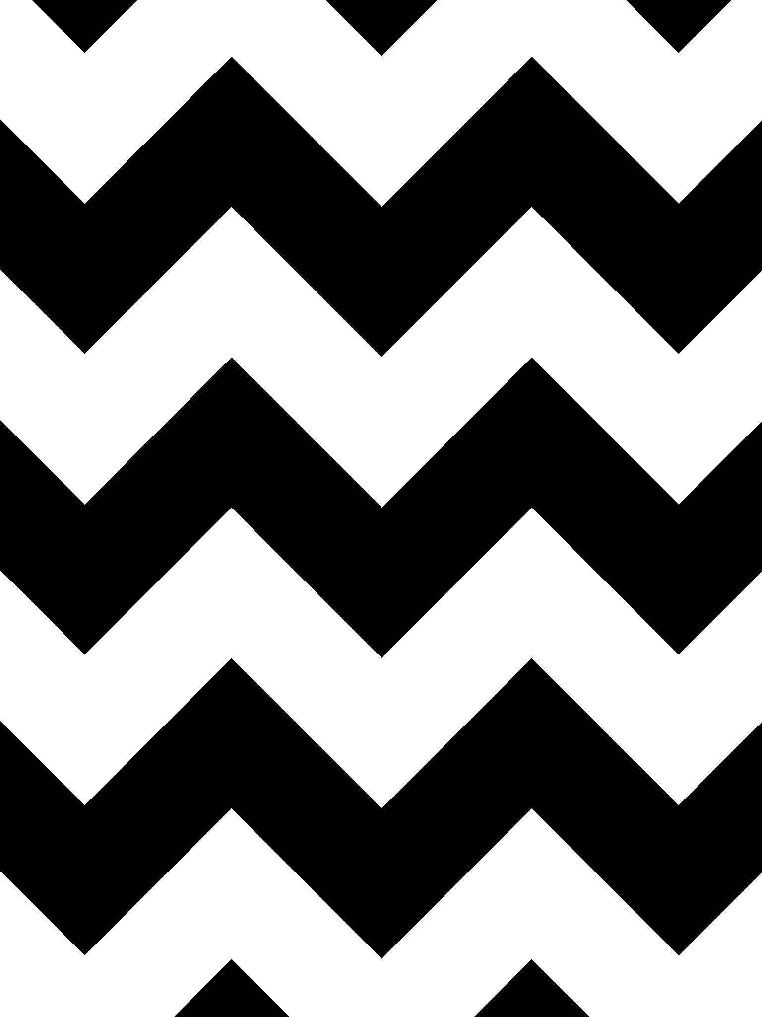 Mod black and white chevron striped luncheon paper napkins. Details: Set of  20 black and white luncheon paper napkins x (Open x Water soluble dyes  printed ...