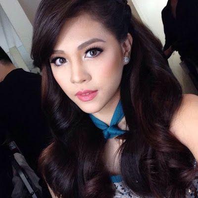 Most beautiful filipina women