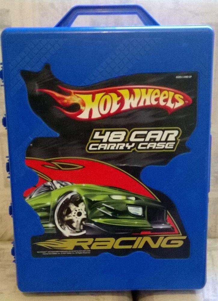 Hot Wheels Match Box Cars Storage Box Kids Daycare Pinterest