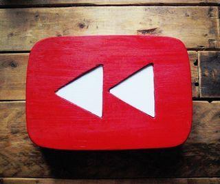 Pin On Youtubers