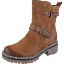 Photo of Rieker 96274-24 botas marrones Rieker