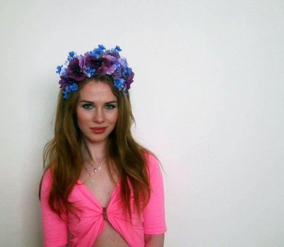 Lana Violet Nude Photos 22